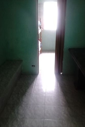 ref.: 2248 - apartamento em praia grande, no bairro boqueirao - 1 dormitórios
