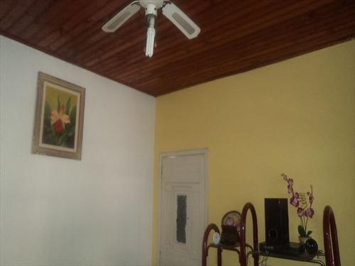 ref.: 2248 - casa em osasco, no bairro bela vista - 2 dormitórios