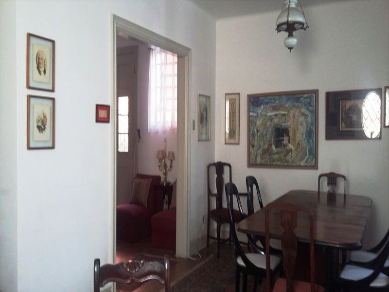 ref.: 225000 - casa em sao paulo, no bairro vila mariana - 3 dormitórios