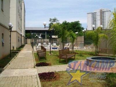ref.: 2252 - apartamento em osasco para venda - v2252