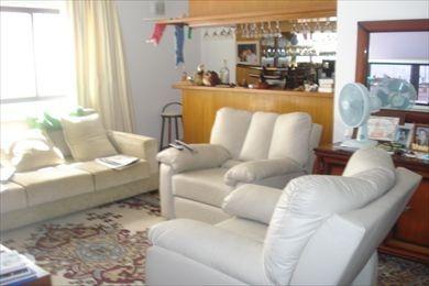 ref.: 2252 - casa em sao paulo, no bairro morumbi - 3 dormitórios