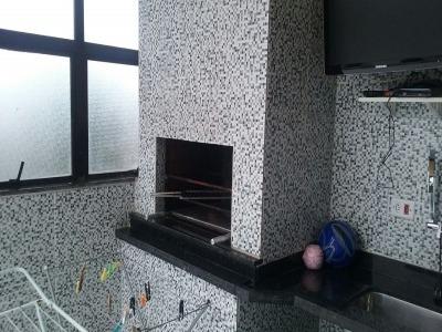 ref.: 226 - apartamento em osasco para venda - v226