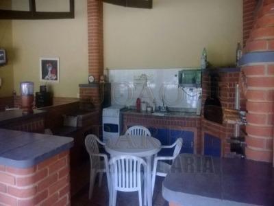 ref.: 226 - chácara em ibiuna para venda - v226
