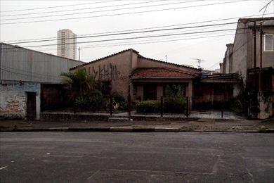 ref.: 226 - terreno em sao paulo, no bairro vila medeiros