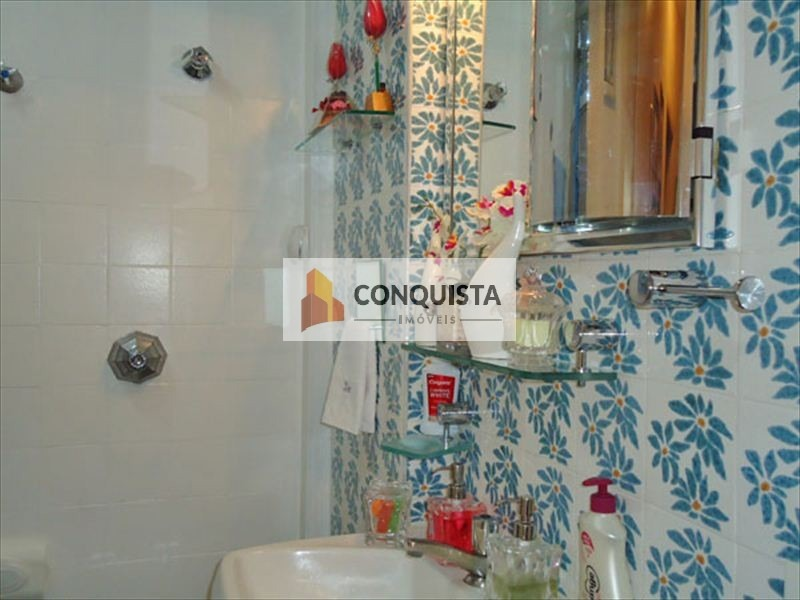 ref.: 226100 - apartamento em sao paulo, no bairro vila clementino - 3 dormitórios