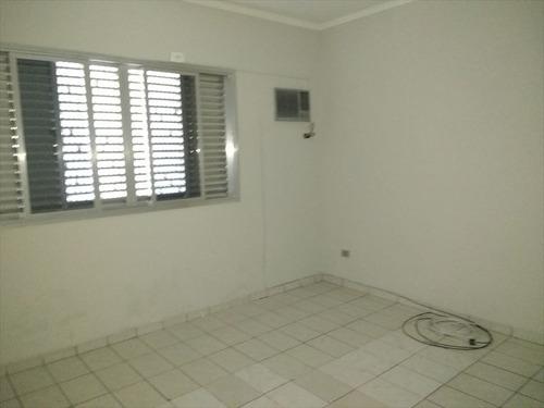 ref.: 2262 - casa em praia grande, no bairro sitio do campo - 2 dormitórios
