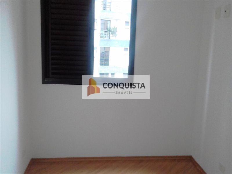 ref.: 226400 - apartamento em sao paulo, no bairro saude - 3 dormitórios