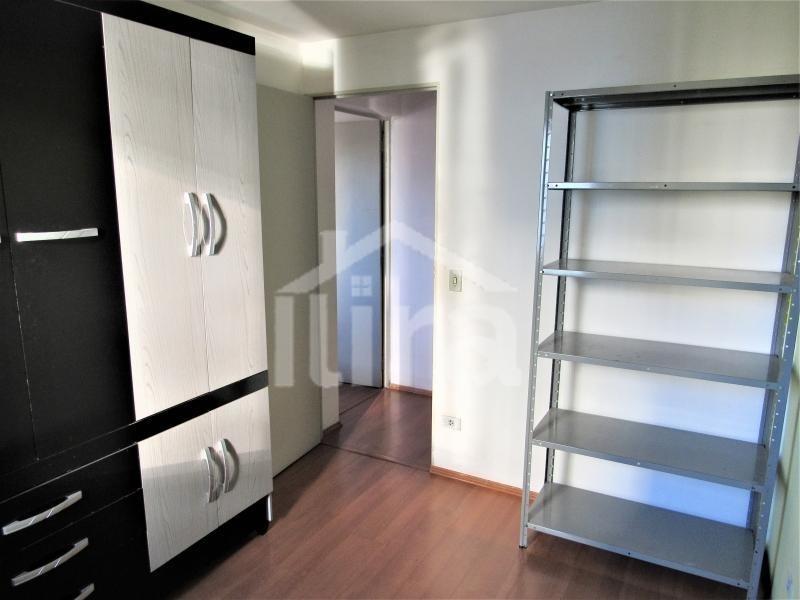 ref.: 2266 - apartamento em osasco para aluguel - l2266