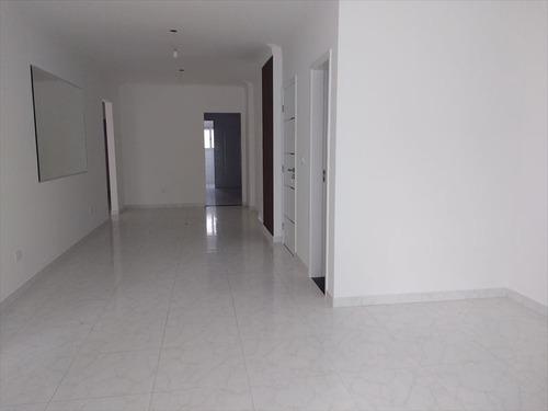 ref.: 2267 - apartamento em praia grande, no bairro canto do forte - 3 dormitórios