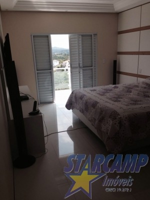 ref.: 2268 - casa terrea em santana de parnaíba para venda - v2268