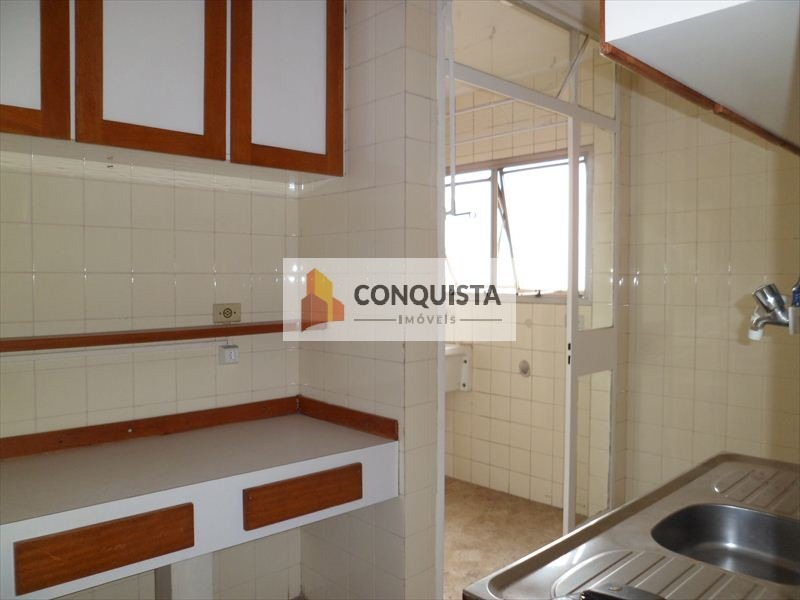 ref.: 226800 - apartamento em sao paulo, no bairro vila clementino - 2 dormitórios