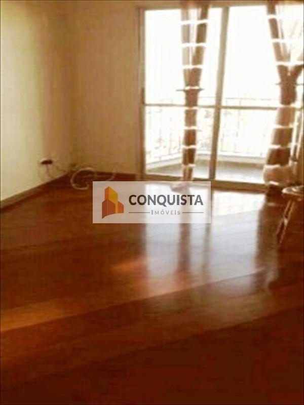 ref.: 226900 - apartamento em sao paulo, no bairro vila mariana - 3 dormitórios