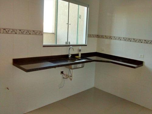 ref.: 227 - casa em sao paulo, no bairro vila mazzei - 3 dormitórios