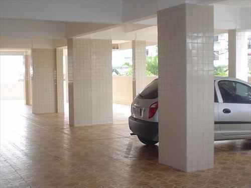 ref.: 2272 - apartamento em praia grande, no bairro canto do forte - 3 dormitórios