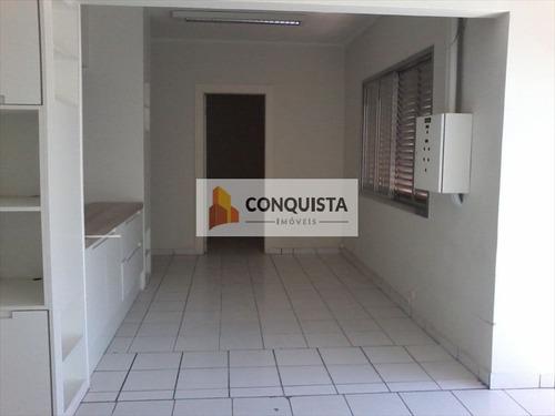 ref.: 227300 - casa em sao paulo, no bairro vila guarani (z sul) - 3 dormitórios