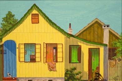 ref.: 2274 - casa em cotia, no bairro granja viana - 3 dormitórios