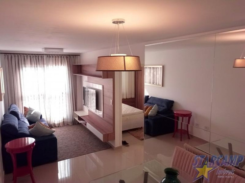 ref.: 2277 - apartamento em osasco para venda - v2277