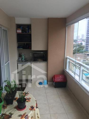 ref.: 2278 - apartamento em osasco para aluguel - l2278