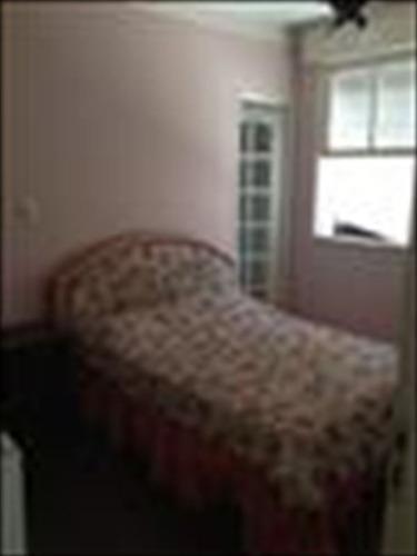 ref.: 227900 - apartamento em santos, no bairro embare - 3 dormitórios