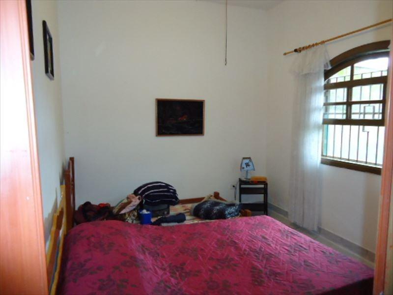 ref.: 228 - casa em bertioga, no bairro jardim rio da praia - 2 dormitórios