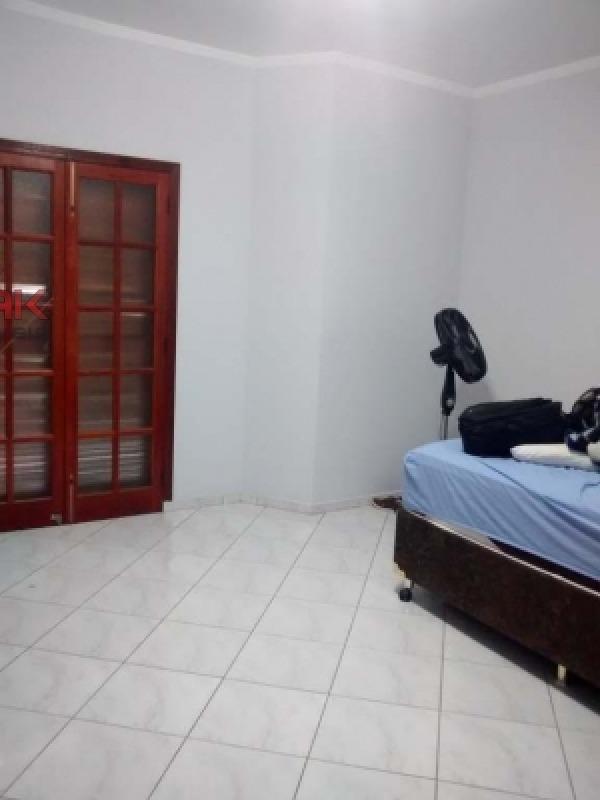 ref.: 2280 - casa em jundiaí para venda - v2280