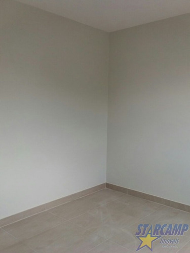 ref.: 2281 - cond. fechado em osasco para venda - v2281