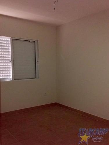 ref.: 2283 - cond. fechado em osasco para venda - v2283