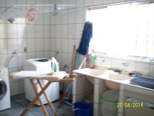ref.: 2285 - casa em osasco, no bairro cipava - 2 dormitórios