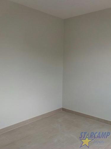 ref.: 2285 - cond. fechado em osasco para venda - v2285