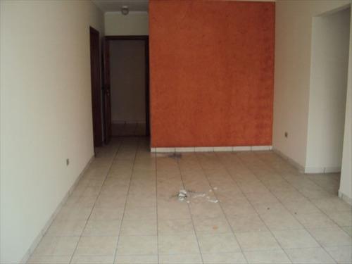 ref.: 2286 - apartamento em praia grande, no bairro guilherm