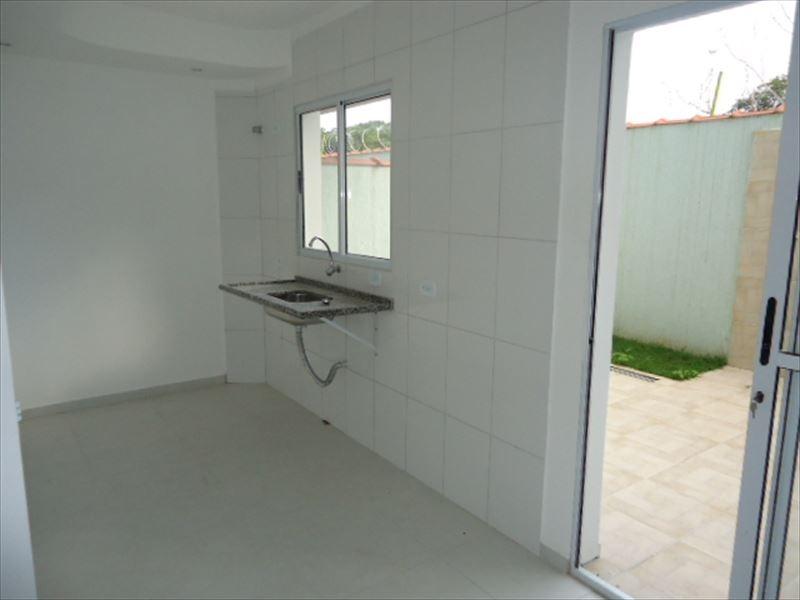 ref.: 229 - casa condomínio fechado em bertioga, no bairro maitinga - 2 dormitórios