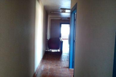 ref.: 229 - casa em sao paulo, no bairro vila constanca