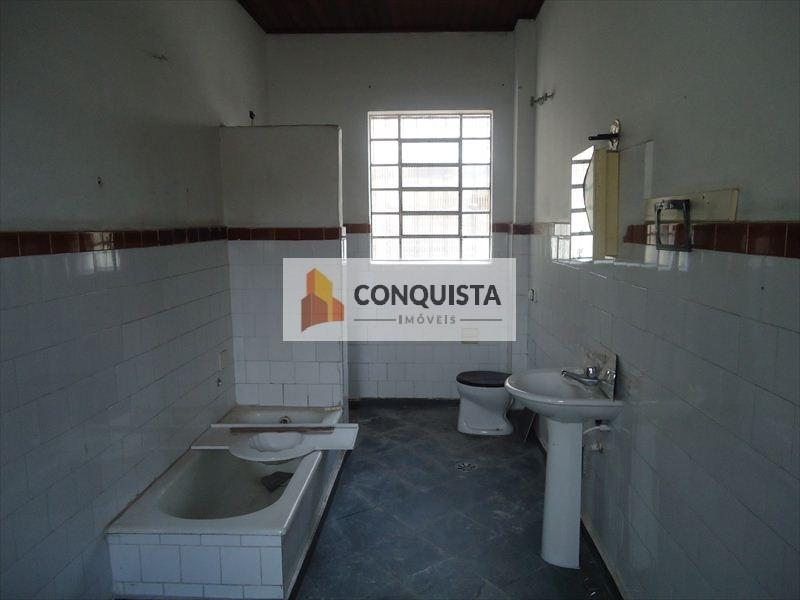 ref.: 229000 - casa em sao paulo, no bairro vila monumento - 3 dormitórios