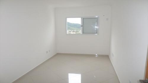 ref.: 2292 - apartamento em praia grande, no bairro canto do forte - 3 dormitórios