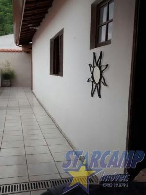 ref.: 2292 - casa terrea em osasco para venda - v2292