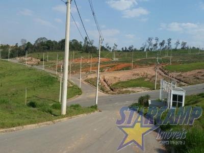 ref.: 2293 - terreno em santana de parnaíba para venda - v2293