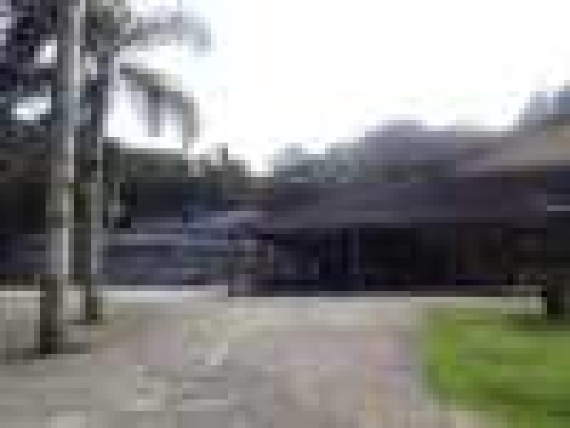 ref.: 2296 - chacara em vargem grande paulis para venda - v2296