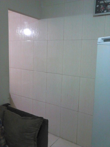 ref.: 2305 - apartamento em praia grande, no bairro canto do forte - 1 dormitórios