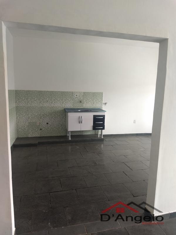 ref.: 231 - sala em osasco para aluguel - l231