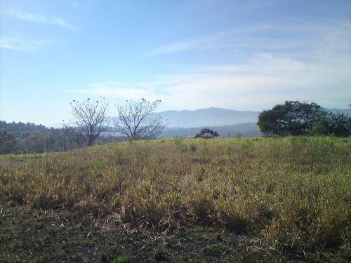 ref.: 231200 - rural em atibaia, no bairro clube de campo