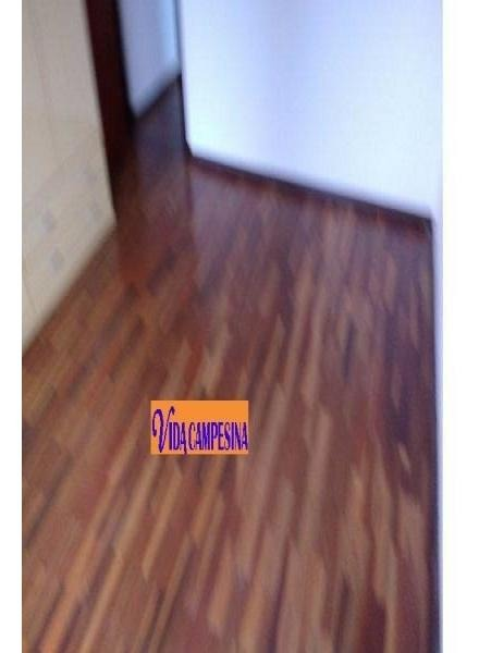 ref.: 2314 - sobrado em osasco para venda - v2314