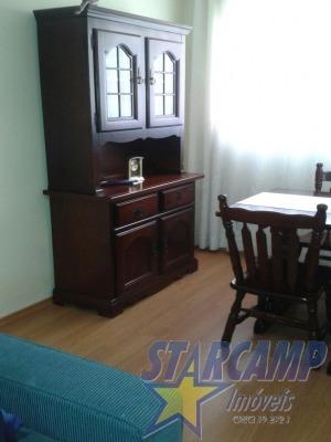 ref.: 2315 - apartamento em osasco para venda - v2315