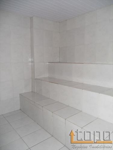 ref.: 2317 - apartamento em praia grande, no bairro aviacao - 1 dormitórios