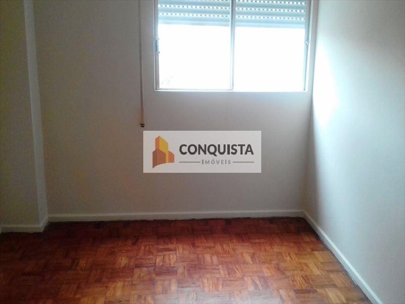 ref.: 231700 - apartamento em sao paulo, no bairro vila clementino - 2 dormitórios