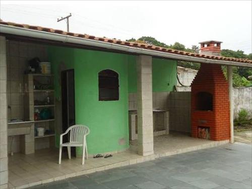 ref.: 232 - casa em bertioga, no bairro são rafael - 3 dormitórios