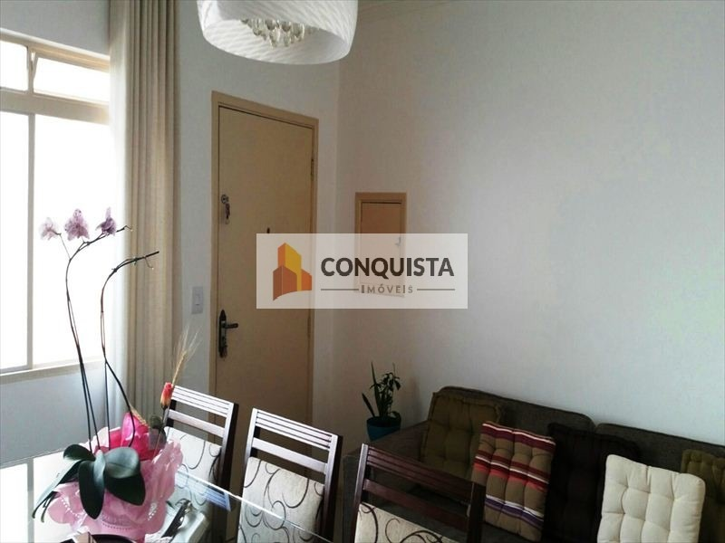 ref.: 232600 - apartamento em sao paulo, no bairro saude - 2 dormitórios