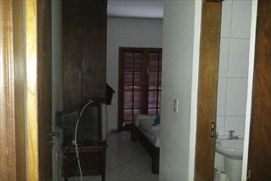 ref.: 233 - casa em sao paulo, no bairro vila mazzei - 3 dormitórios
