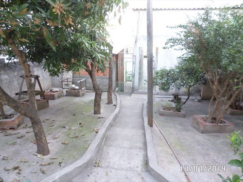 ref.: 2331 - casa em osasco, no bairro munhoz jr. - 1 dormitórios