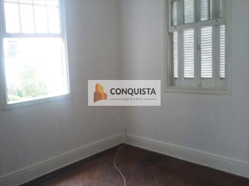 ref.: 233100 - casa em sao paulo, no bairro vila mariana - 3 dormitórios