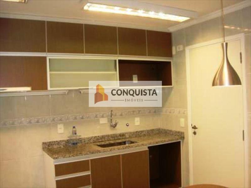 ref.: 233200 - apartamento em sao paulo, no bairro saúde - 3 dormitórios
